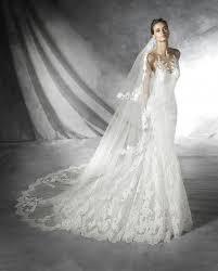 the 25 best pronovias prices ideas on pinterest gaun dress with