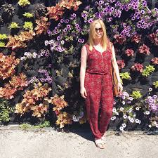 the primark jumpsuit of dreams tales of a pale face uk beauty