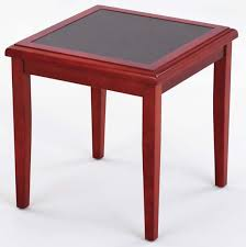 end tables and ls lesro brewster series end table f1255t5