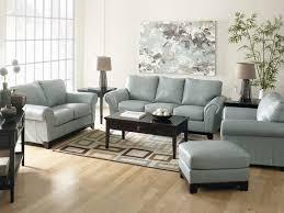 light blue sofa bed modern baby blue sofa bed ideas seatersofa com