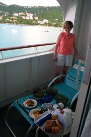 looking for pictures of cabin 6310 on explorer cruise critic