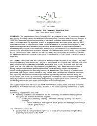Data Warehouse Resume Example Warehouse Associate Resume Cv Cover Letter
