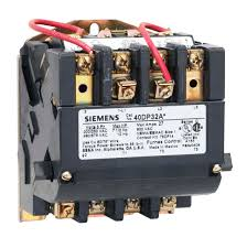 mechanically held lighting contactor wiring diagram on ca3750