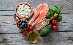 9 best foods to boost my brain what to eat and not for a healthy