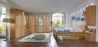 Schlafzimmer Massivholz Massivholz Schlafzimmer Komplett Online Kaufen