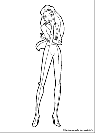 spies coloring picture