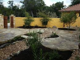 san antonio landscaping u0026 design in san antonio texas