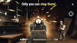 gun sniper guerra ao terror apk v3 5 6 mod money apk do