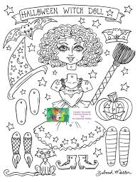 175 best coloring pages 101 images on pinterest mandalas