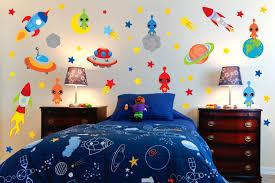 100 wall mural kids 28 kids room wall murals themed wall mural kids fun ideas simple wall murals for kids home decor