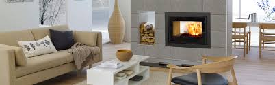 vaal gas fireplaces