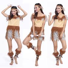 Leopard Costumes Halloween Compare Prices Leopard Costume Shopping Buy