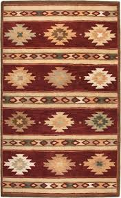Area Rug Sets Southwest Rugs Albuquerque Roselawnlutheran