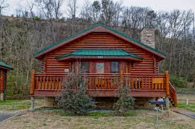 Cheap 1 Bedroom Cabins In Gatlinburg Tn Fireside Chalet And Cabin Rentals Pigeon Forge Tennessee
