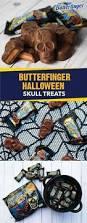 Brutus Buckeye Halloween Costume Coolest Homemade Ohio Buckeye Brutus Mascot Costume