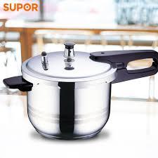 cuisine autocuiseur supor autocuiseur en acier inoxydable 20 cm cuisine ustensiles de
