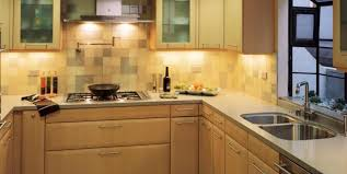 Cabinet Door Styles For Kitchen Cabinet How To Fix Cabinet Door Panel Awesome Flat Panel