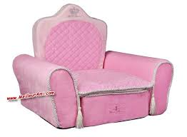 canapé princesse accessoires chiens couchages chiens sofas canapés meilleurami