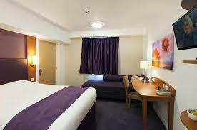Comfort Inn Scarborough Premier Inn Scarborough Hotel Updated 2017 Prices U0026 Reviews