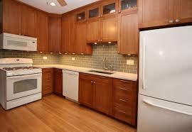 kitchen designs with white appliances kitchen designs on a budget kitchen indian kitchen