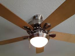 ceiling fan vacuum attachment matthew 5 6 for women and children how to deep clean your home
