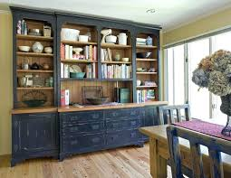 dining room hutch ideas dining room hutch display ideas decorate buffet decorating built