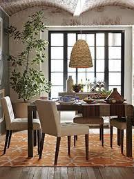 home design catalog best 25 home decor catalogs ideas on home decor ideas