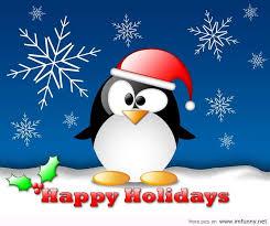 Happy Holidays Meme - happy holidays jpg
