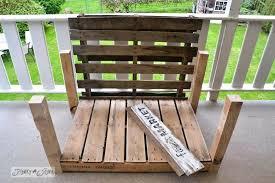 wooden outdoor chair wood outdoor benches wooden decks a build an