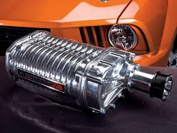 blower for mustang best blower for your mustang mustangs fast fords magazine