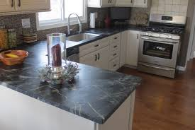 soapstone countertops oswego soapstone and tile