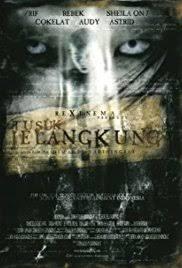 film setan jelangkung tusuk jelangkung 2003 imdb