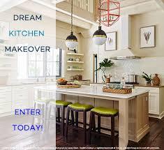 kitchen makeover with cabinets kitchen makeover contest wellborn cabinet