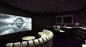 room fresh home cinema room popular home design wonderful under