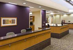 Senior Living  Interior Design  By Melissa Cooper Via Behance - Nursing home interior design