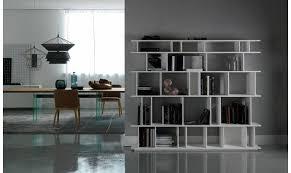 librerie vendita cattelan italia loft libreria in vendita best arreda design