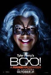 Halloween Dvd Boo A Madea Halloween Dvd Release Date News U0026 Reviews Releases Com