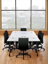 Ergonomic Office Desk Chair Ergonomic Office Furniture For Boosting Productivity Office