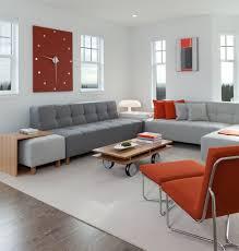 moderne wanduhren wohnzimmer moderne wanduhren 25 ideen für eine effektvolle wanddeko