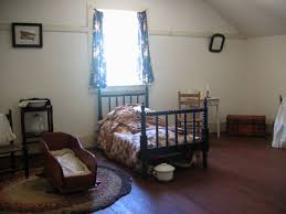 file fort tejon co qtrs child and servant bedroom jpg wikipedia file fort tejon co qtrs child and servant bedroom jpg