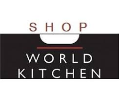 kitchen collection coupon code world kitchen coupons save 20 w nov 17 promo coupon codes