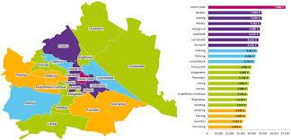 Immowelt Haus Kaufen Wien Kaufpreise Seit 2010 Um 51 Prozent Gestiegen