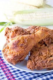 bojangles open on thanksgiving best 25 cajun fried chicken ideas only on pinterest crispy