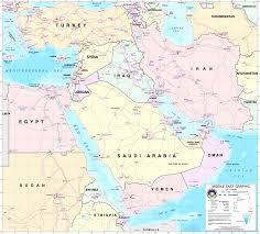 Ancient Greece Map Quiz by Common Core Social Studies Companion Islamic World
