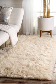 Cheap X Large Rugs What Is A Flokati Rug Made Of Roselawnlutheran