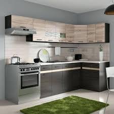 caisson d angle cuisine cuisine montage meuble d angle cuisine delinia montage meuble d