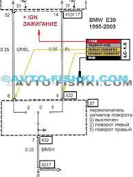 e39 wiring diagrams e39 540i engine wiring diagram on e39 images