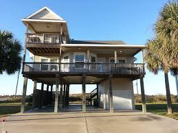 beautiful affordable beach house in galveston galveston texas
