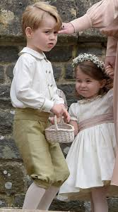 duchess kate radiant bride pippa middleton marries james matthews