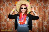Photo Booth Rental Seattle Photo Booth Rental Seattle Rent A Photo Booth For Your Next Party